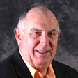 Chuck Klinefelter